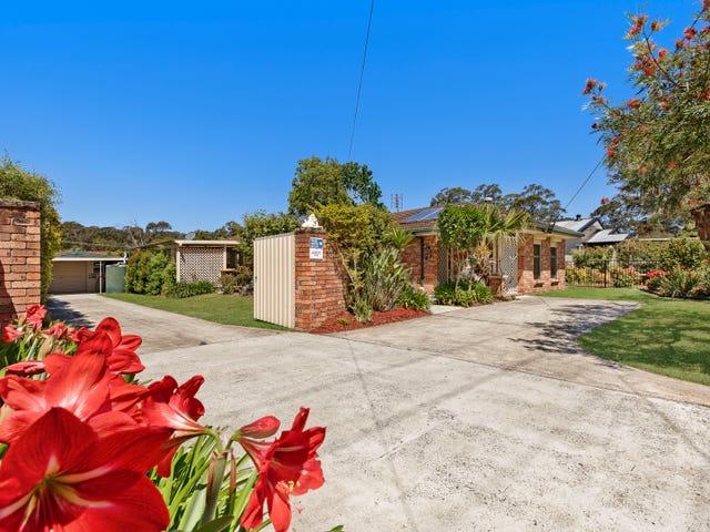 115 Narara Valley Drive, Narara, NSW 2250