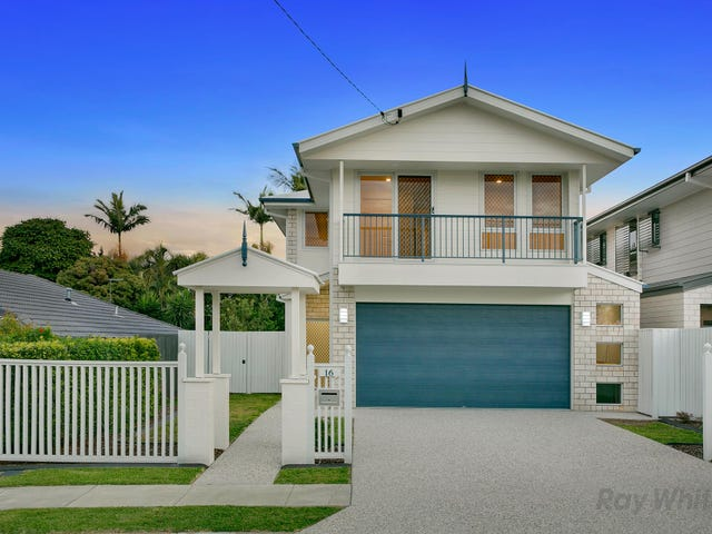 16 Chester Road, Eight Mile Plains, Qld 4113
