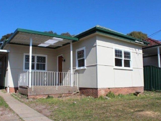 15 Waruda Street, Yagoona, NSW 2199