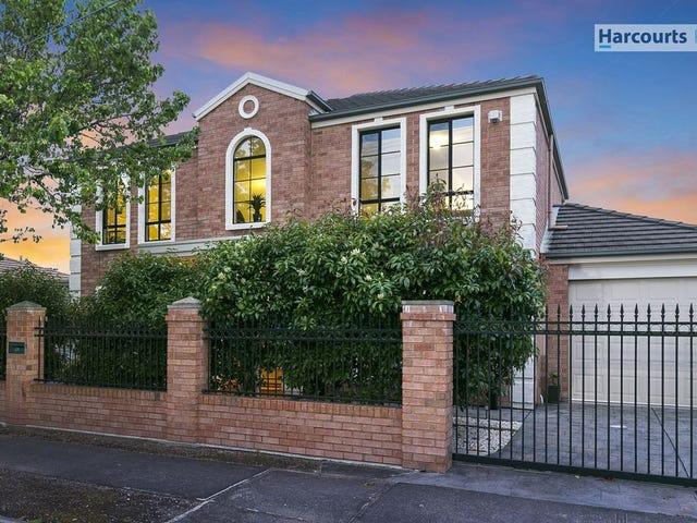 5A Morley Street, West Richmond, SA 5033