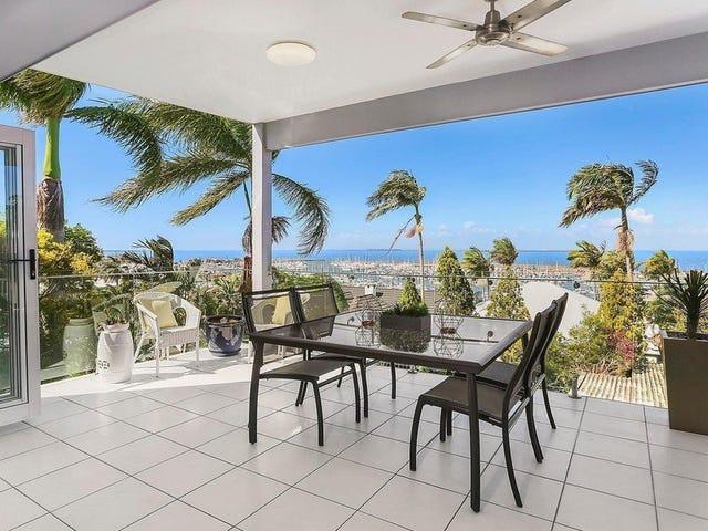 114 Oceana Terrace, Manly, Qld 4179