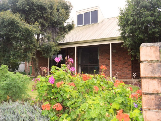 51 Michelle Avenue, Lavington, NSW 2641
