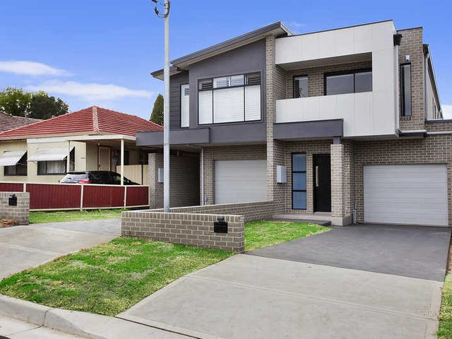 21A ALLISON ROAD, Guildford, NSW 2161