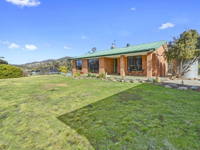 76 Hylands Road, Bagdad, Tas 7030