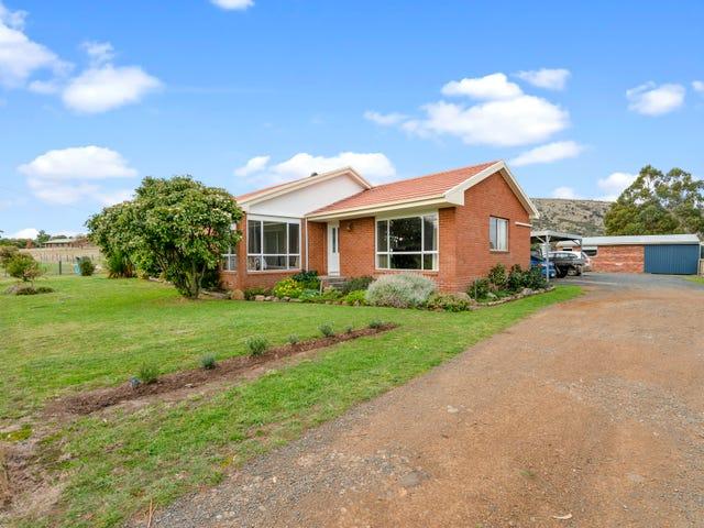 1442 Grasstree Hill Road, Richmond, Tas 7025