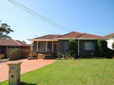 82 Thomas Street, Picnic Point, NSW 2213