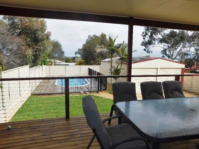 9 Park Terrace, Enfield, SA 5085