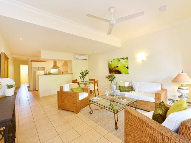 106/2 Greenslopes Street, Cairns North, Qld 4870