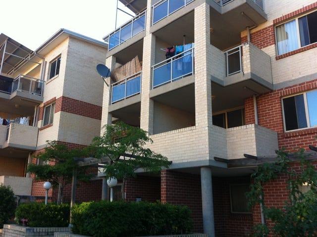 45/2 Hythe St, Mount Druitt, NSW 2770