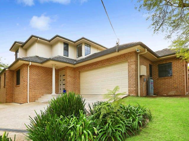 49 Craiglands Av, Gordon, NSW 2072