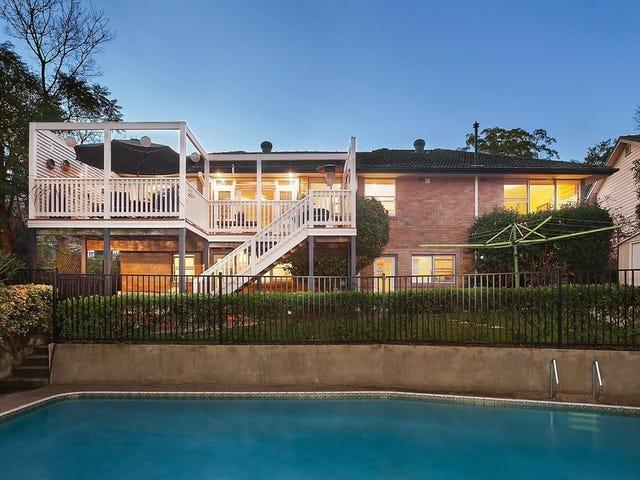 36 Grace Avenue, Beecroft, NSW 2119