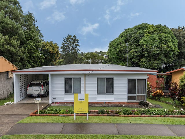 11 Florence Street, Nambour, Qld 4560