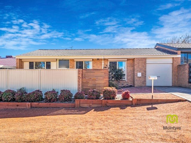 9 Gorrie Close, Hawker, ACT 2614