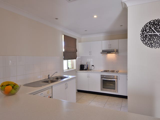 41A Church Street, South Windsor, NSW 2756
