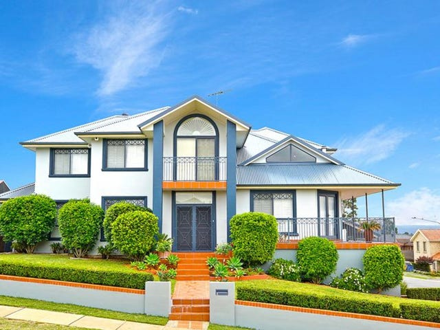 1 Holland Court, Glenmore Park, NSW 2745