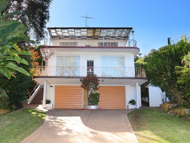 10 Macken Street, Oatley, NSW 2223