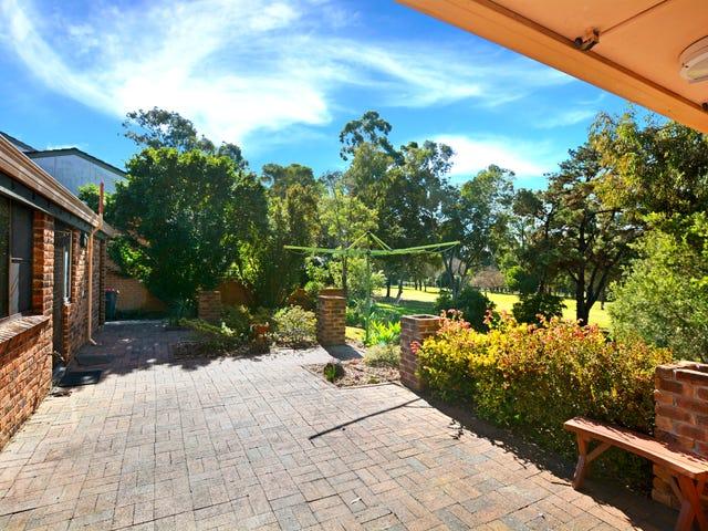 4 Bangalay Place, Leonay, NSW 2750