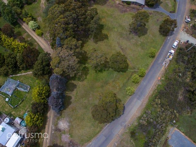 3 Websters Road, Leslie Vale, Tas 7054