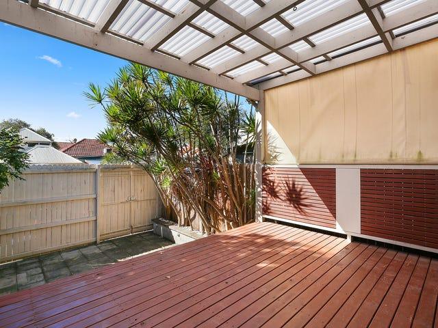 36 Ryan Street, Rozelle, NSW 2039