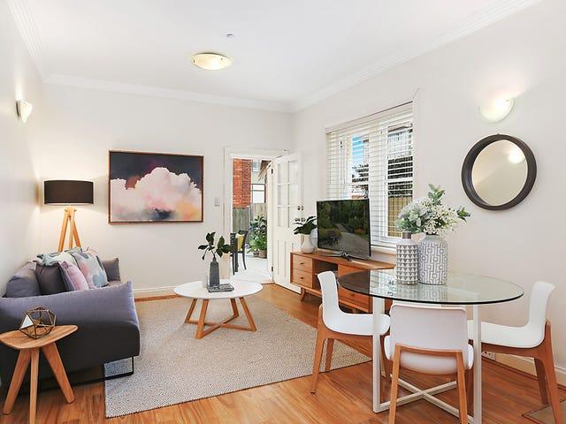 24/103 Kirribilli Ave, Kirribilli, NSW 2061