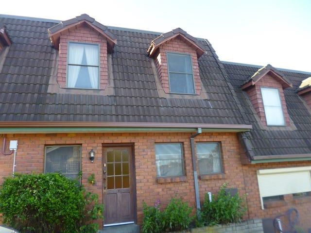 2-47 High St, East Launceston, Tas 7250