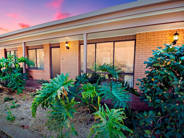 1A Hillston Street, Griffith, NSW 2680