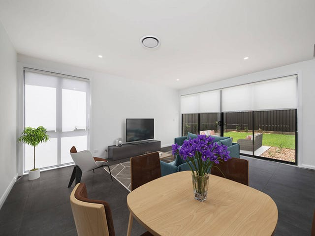 3/466 Port Hacking Road, Caringbah South, NSW 2229