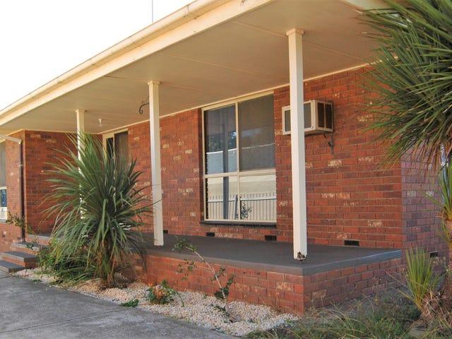9 Yarramundi Drive, Clifton Springs, Vic 3222