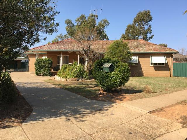 54 Derribong St, Trangie, NSW 2823