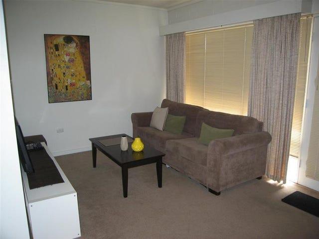 4/39 Gover Street, North Adelaide, SA 5006