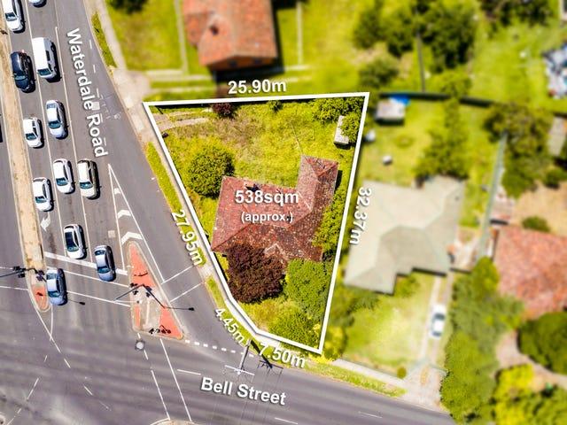 272 Bell Street, Heidelberg Heights, Vic 3081