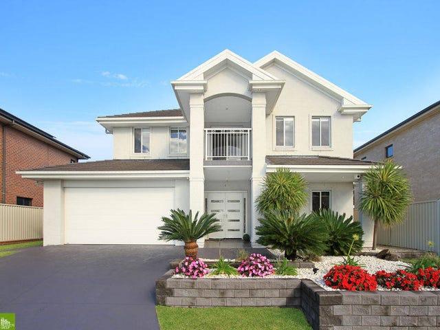 121 Shearwater Drive, Lake Heights, NSW 2502
