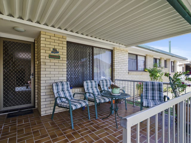 2/6 Solander Street, Tweed Heads, NSW 2485