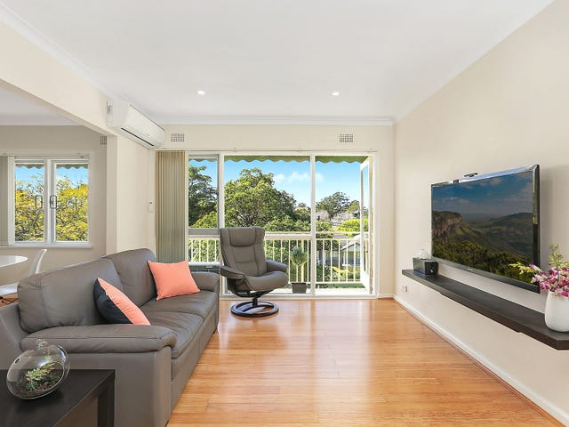 10/28 Eastern Road, Turramurra, NSW 2074
