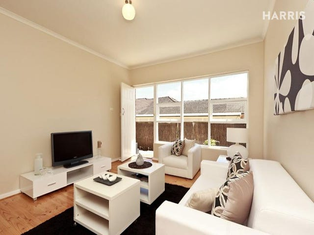 1/24  Davenport Terrace, Seacliff Park, SA 5049