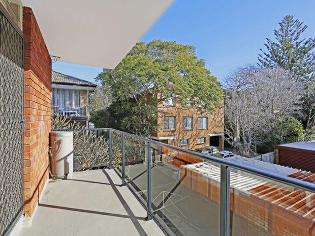 10/23 Gosport Street, Cronulla, NSW 2230