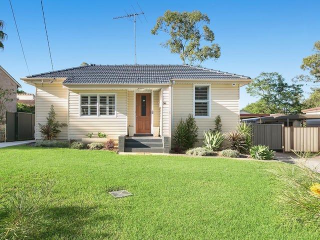 90 Barbara Boulevard, Seven Hills, NSW 2147