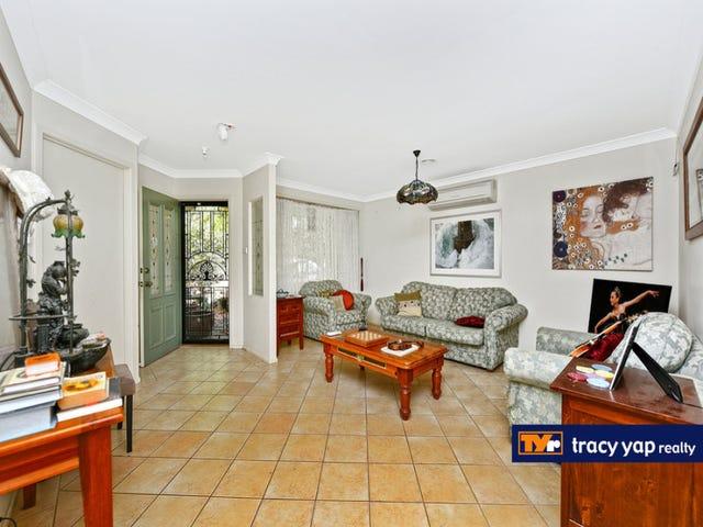 11 Marook Street, Carlingford, NSW 2118