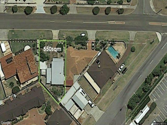 43 Bickley Road, Cannington, WA 6107