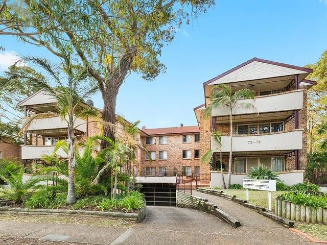 15/73-75 Flora Street, Kirrawee, NSW 2232