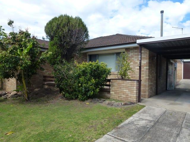 188a President Avenue, Miranda, NSW 2228