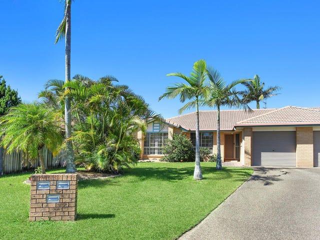 1/5 Cromer Court, Banora Point, NSW 2486