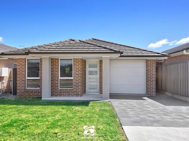 5 Cilento Street, Spring Farm, NSW 2570