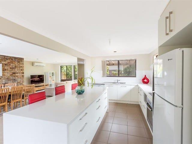 229 Fern Street, Gerringong, NSW 2534