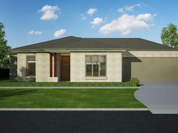 1102 Lydiard Street North, Ballarat North, Vic 3350