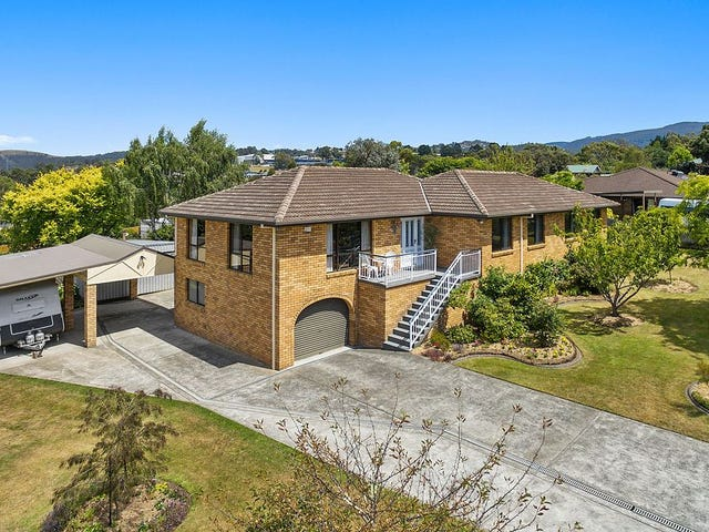 41 Nolan Crescent, Kingston, Tas 7050