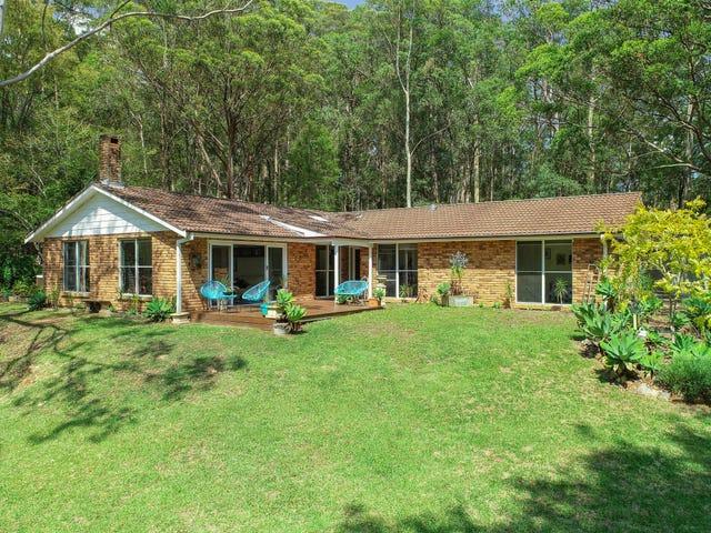 308 Fagans Road, Lisarow, NSW 2250