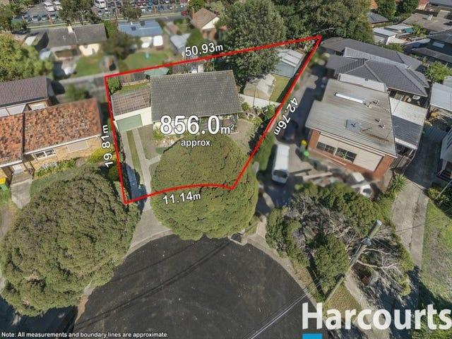 6 Mattea Court, Reservoir, Vic 3073