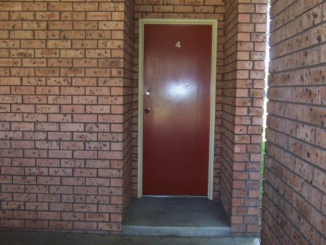 4/194 Byng Street, Orange, NSW 2800