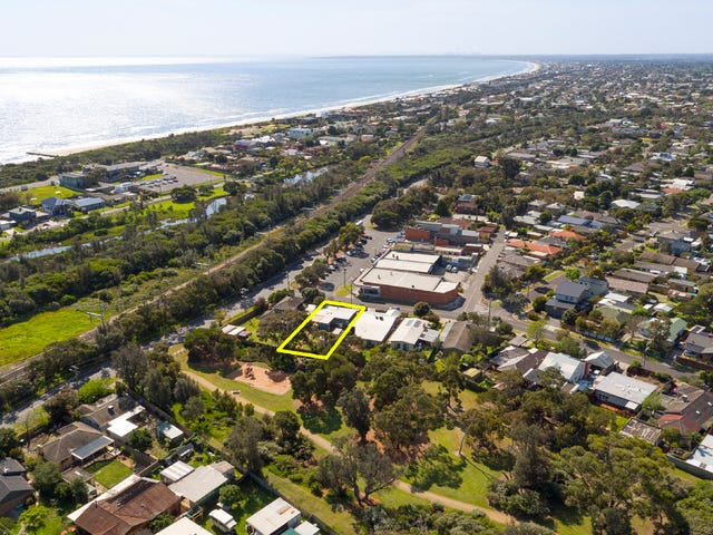 4 Clovelly Parade, Seaford, Vic 3198